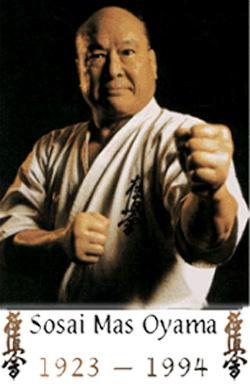 Oyama_Home_Kyokushinkai