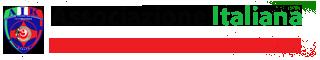 Associazione Italiana Shin Kyokushinkai