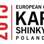 locandina campionati europei 2015