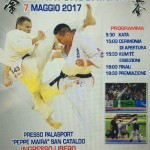 Campionato Nazionale 2017